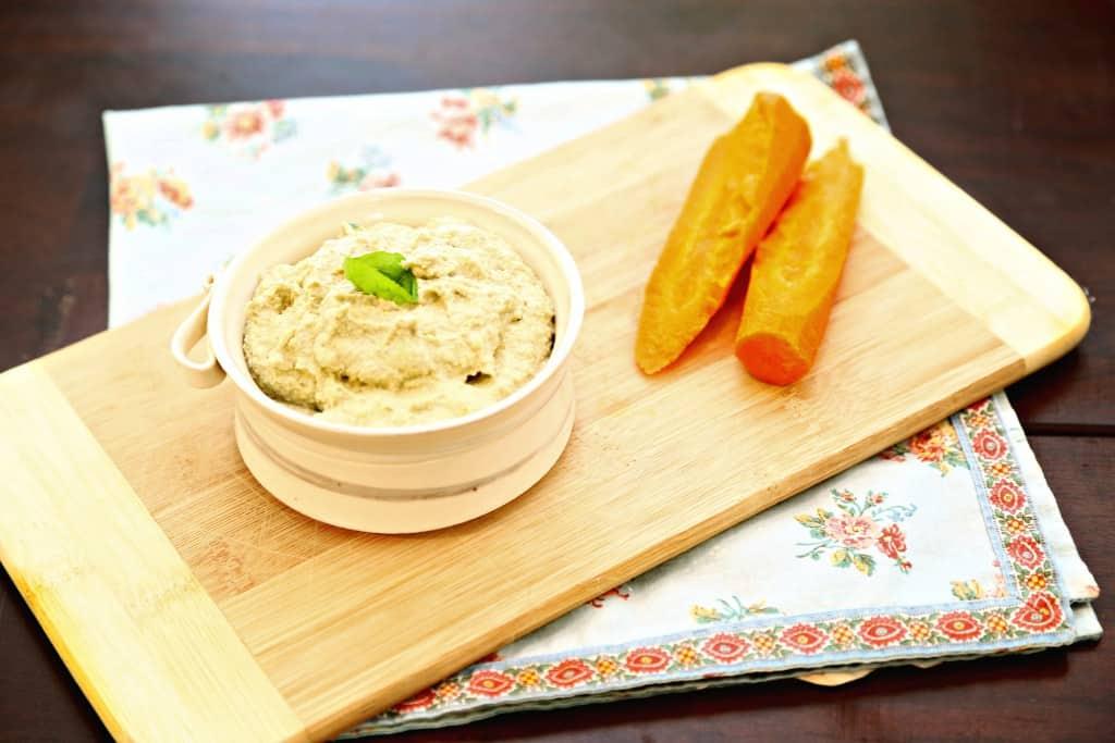 spicy-vegan-artichoke-dip